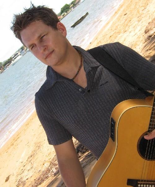 Brett Gannon