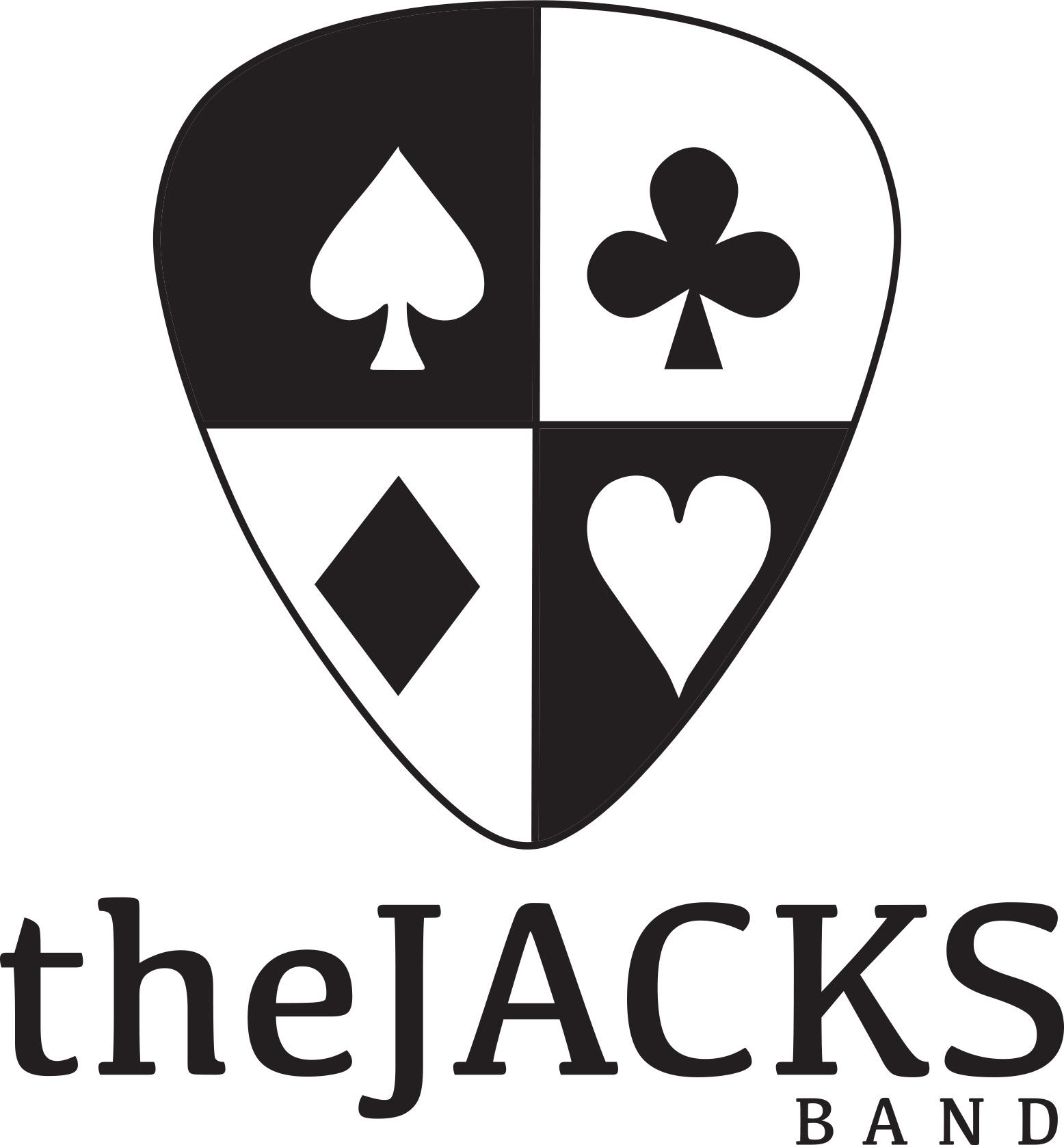 The Jacks Band