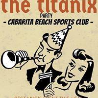 The Titanix